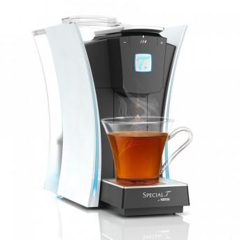 Machine Nespresso My T light