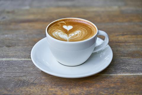 Le café est la 3e boisson a lus consommée dans le monde