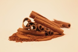 cinnamon-2847867_640
