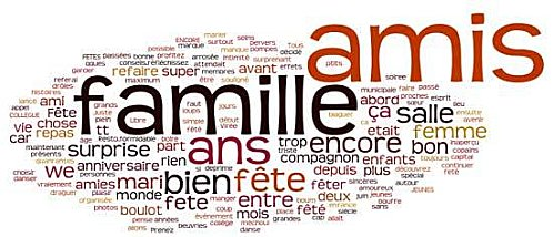 familleamis