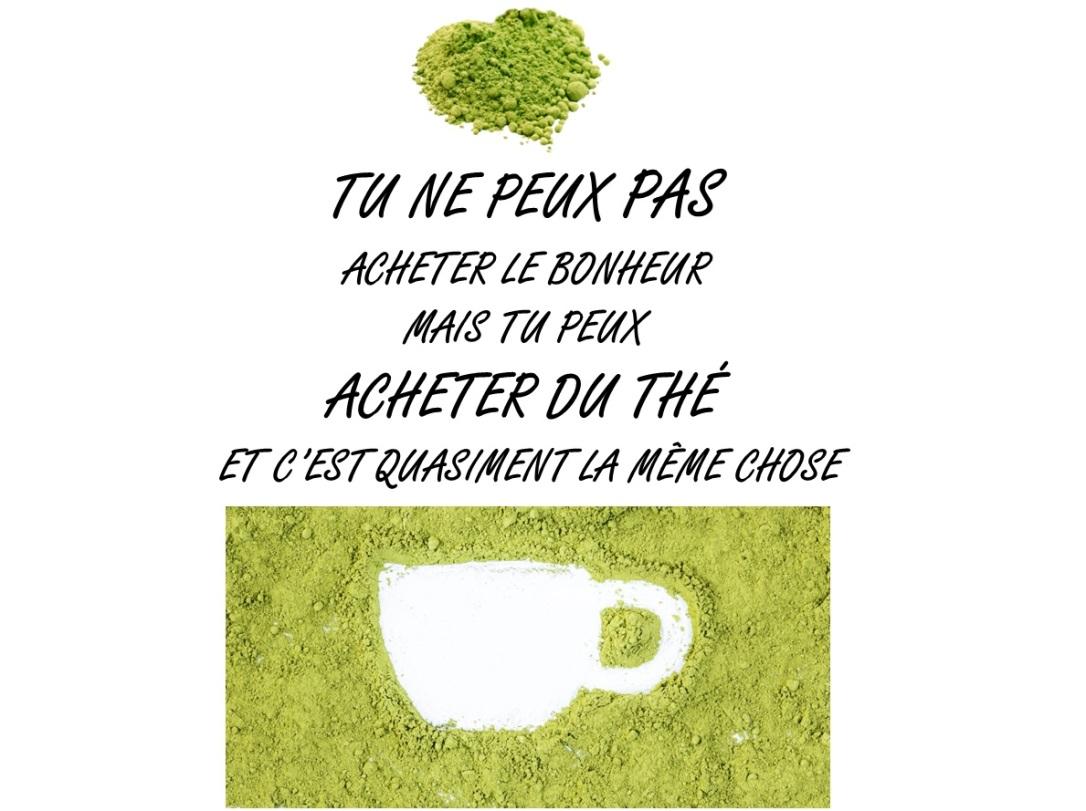 thé_bonnheur