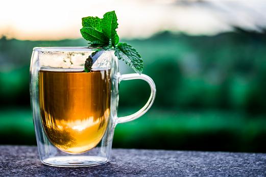 Le thé est la 2e boisson la plus consommée dans le monde