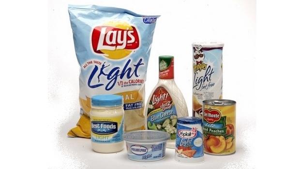 produits_light_allegé_allegés-vrai