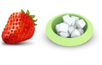 Tous les scures ne se valent pas : bons sucres VS mauvais sucres