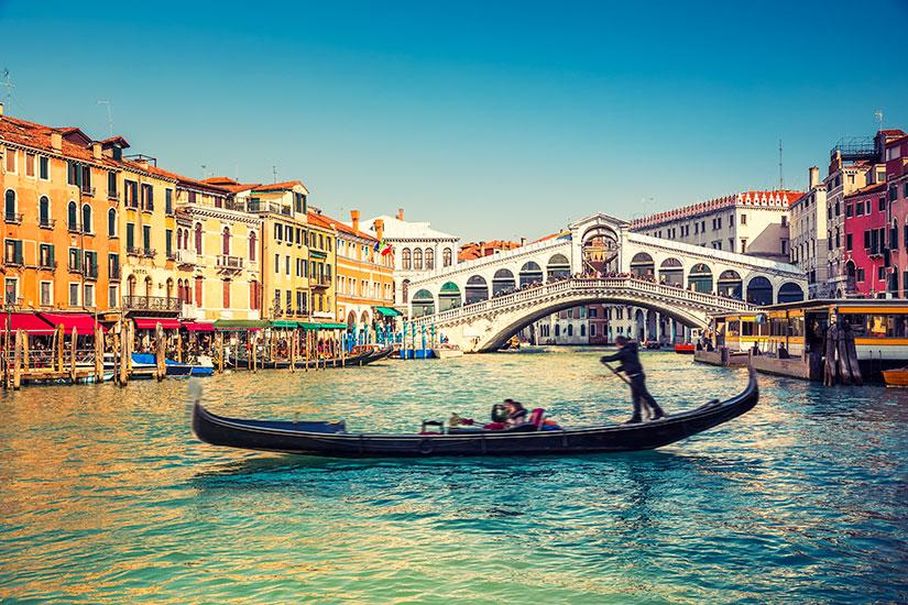 (Image)-image-Italie-Venise-Pont-du-Rialto-73-it_95277699-09032017