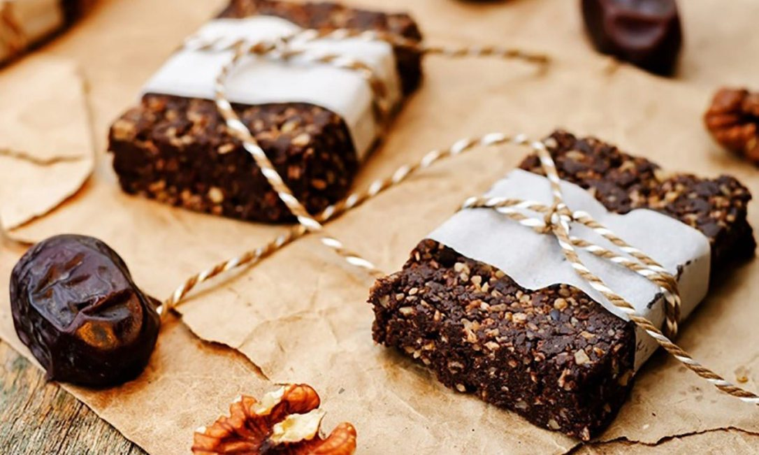 energy-bars-kate-percy-go-faster-food-1250x750